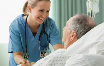 Những bí quyết xin việc dành cho sinh viên Điều dưỡng mới ra trường