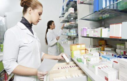 Bạn sẽ được những gì khi trở thành Dược sĩ?