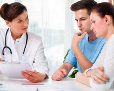 Những chuẩn đạo đức của người học Cao đẳng Điều dưỡng