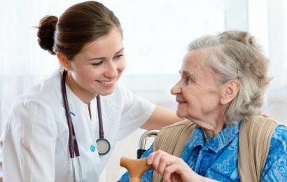 Điều kiện để Sinh viên Cao đẳng Điều dưỡng được ra làm việc ở nước ngoài ?