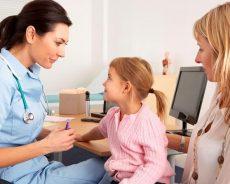 Có nên làm điều dưỡng gia đình sau khi học Cao đẳng điều dưỡng ?