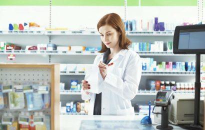 Lựa chọn Cao đẳng Dược – những cay đắng mà bạn phải nếm trải