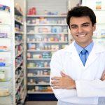 Dược sĩ cần phải hiểu rõ những điều sau khi đứng quầy?