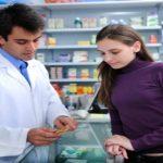 Dược sĩ góp phần quan trọng như thế nào trong ngành Y tế