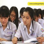 Học ngành Dược khó hay dễ?