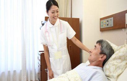 Khó khăn và thử thách của nghề Điều dưỡng