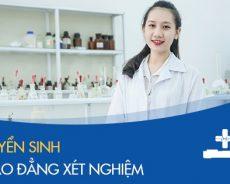 Kỹ thuật viên Xét nghiệm thu nhập như thế nào?