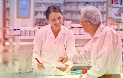 Học liên thông Cao đẳng Y Dược để đáp ứng yêu cầu Ngành Y tế