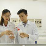 Định hướng nghề nghiệp cho sinh viên Liên thông Cao đẳng Y dược