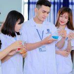 Muốn có vị thế trong xã hội thì phải học liên thông Cao đẳng Y Dược