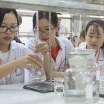 Học lực kém có thể theo đuổi ngành Dược hay không?