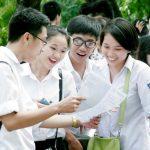 Những ai có thể được học Văn bằng 2 Cao đẳng Y Dược tại TP.HCM