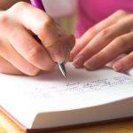Những bí quyết giúp sinh viên ngành Y Dược nhớ lâu hơn