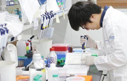 Những lợi thế để bạn theo học ngành Cao đẳng Y Dược