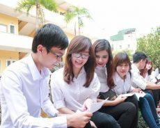 Những lý do sinh viên nên chọn học Cao đẳng Dược