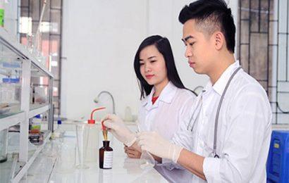 Những thuận lợi và khó khăn khi theo học ngành Y Dược