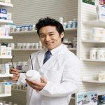 Sự quan trọng của Dược sĩ đối với con người