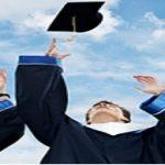 Tầm nhìn và sứ mệnh trường Cao đẳng Y Dược TPHCM