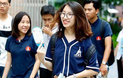 Thông tin tuyển sinh liên thông Cao đẳng Y Dược 2018