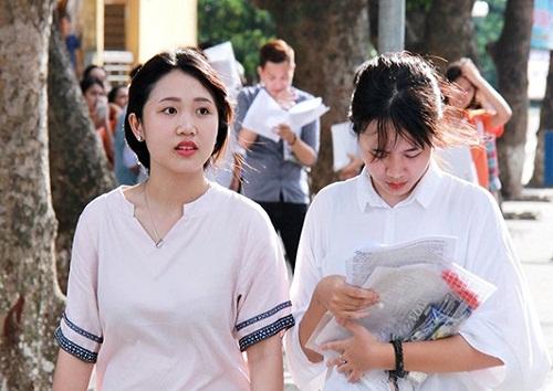 Đăng ký xét tuyển Cao đẳng Y Dược Sài Gòn có cần điền vào phiếu đăng ký dự thi THPT 2018
