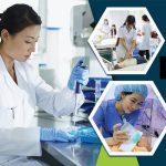 Học Cao đẳng Dược có thể làm những công việc gì?