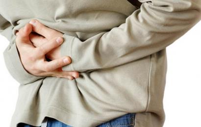 Thói quen xấu khiến con người dễ mắc bệnh đau dạ dày