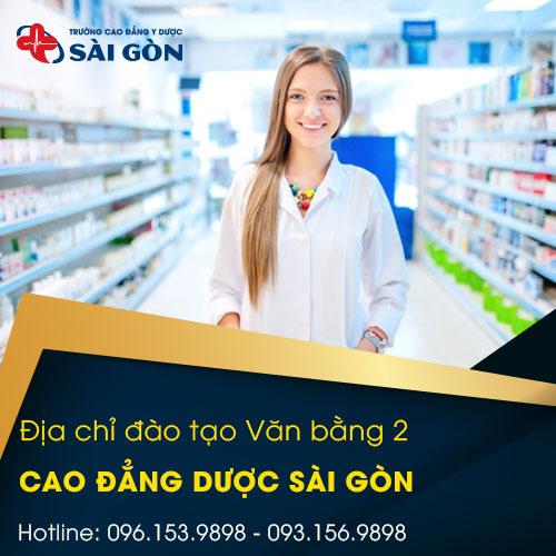 dia-chi-dao-tao-van-bang-2-cao-dang-dieu-duong-hcm