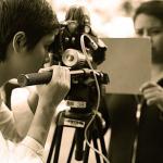 Xu hướng du học nước ngoài của sinh viên ngành điện ảnh