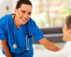 Điều dưỡng viên, nguồn lao động cần thiết cho toàn cầu