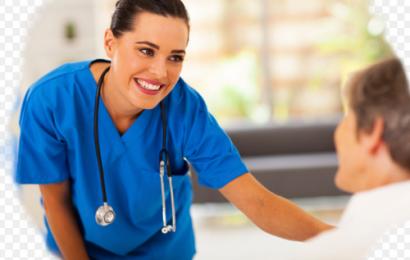 Nhân lực ngành Điều dưỡng cần nâng cao hơn về chất lượng