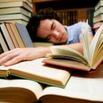 Phương pháp học giúp thí sinh tích lũy nhiều kiến thức nhất