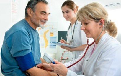 Liên thông Cao đẳng Điều dưỡng để có cơ hội làm việc tại nước ngoài