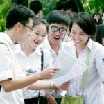 Vì sao Cao đẳng Xét nghiệm TPHCM luôn thu hút được sinh viên?