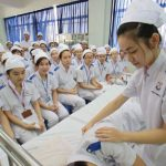 Những điều mà sinh viên ngành Y Dược được vinh danh