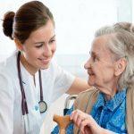 Những lợi thế khi học Văn bằng 2 Cao đẳng Điều dưỡng