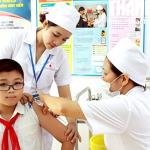 Sinh viên y dược cần làm gì để có kinh nghiệm