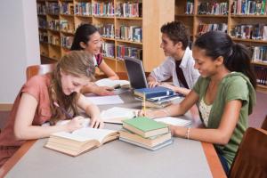 Sinh viên và kỹ năng mềm