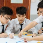Học liên thông – Lối tắt cho những người muốn có bằng đại học