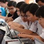 Định hướng nghề nghiệp cho sinh viên ngành điện tử viễn thông