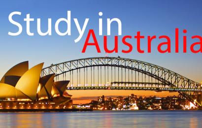 7 học bổng  Y dược hay nhất của Australia dành cho sinh viên quốc tế