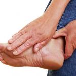 Bệnh Gout và những điều cần lưu ý