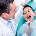 Bệnh nhân sau khi cắt Amidan cần lưu ý những gì?