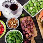Biện pháp để giúp gan khỏe mạnh mỗi khi uống rượu