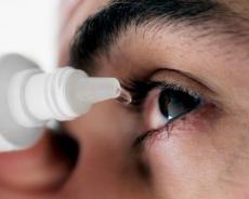 Đau mắt đỏ và những điều tối kỵ cần tránh