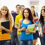 Cơ hội du học tại Barcelona – Tây Ban Nha