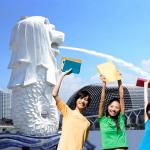 Tố chất cần có với sinh viên ngành y học khi du học tại Singapore