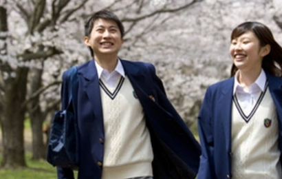 Du học Nhật Bản – lựa chọn tuyệt vời cho Sinh viên Việt Nam