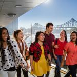 Du học Úc và cơ hội việc làm, định cư thuận lợi