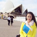 Du học ngành y tại Úc và những điều cần ghi nhớ