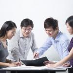 Sinh viên có nên đi làm thêm không?